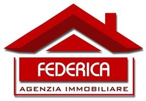 federicaimmobiliare
